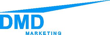 Logo DMD Media